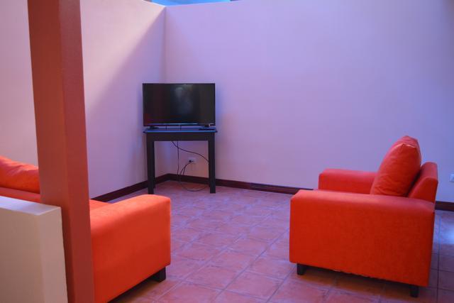 Castillo10