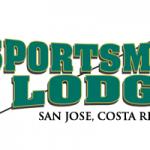 Sportsmens Lodge