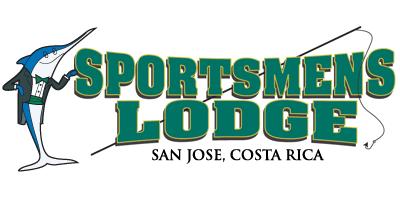 sportsmens_logo2