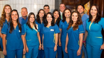 costa-rica-dental-team