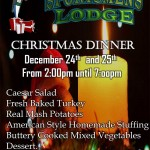 SL-Xmas-dinner2
