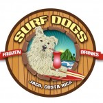 New CRT Discount: Surf Dogs Bar in Jaco