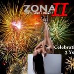 zona3year