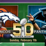 Hotel Taormina Welcomes Everyone to Superbowl Party!