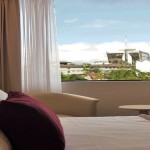 Hotel Taormina Offers Outstanding Value on Room Rates