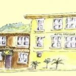 Hotel Castillo Now Open for Reservations