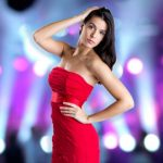 Don't Miss the 4th Miss Sportsmens Lodge Contest