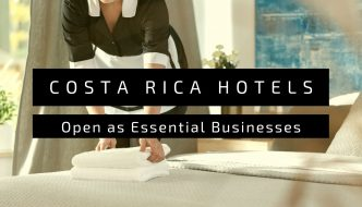 Essential Hotels